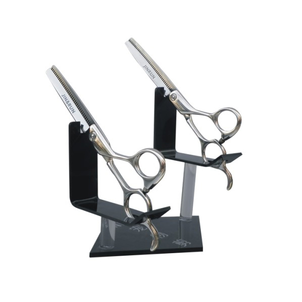 Veterinary Grooming Tooth Scissor for Pets