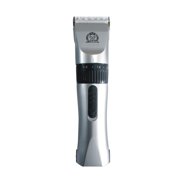Electric Vet Hair Clipper