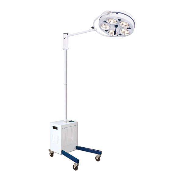 Veterinary Surgical Lights
