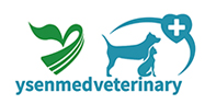 Pet Medical Equipment Wholesale, Animal Medical Equipment Supplier