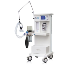 Veterinary Anesthetic Machine YSAV602V