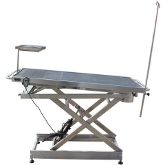 Vet Operating Table YSVET0506