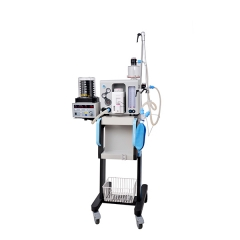 Vet Anesthesia Machine YSAV600MV