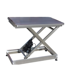 Medical Treatment Table YSVET2105