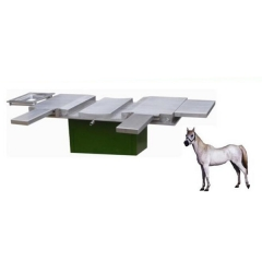 Animal Operating Table YSVET0513