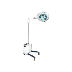 Animal Surgical Light YSOT05L1