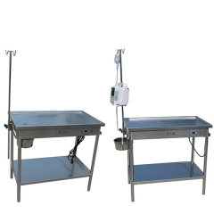 Animal Treatment Table YSVET2107