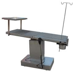 Veterinary Operating Table YSVET0507