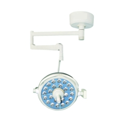 Veterinary LED Surgical Lamp YSOT-LED52
