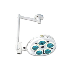 Veterinary Surgical Light YSOT05L