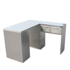 Veterinary Examination Table YSVET2108