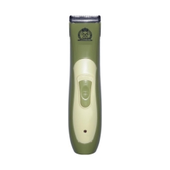 Dog Hair Clipper YSVET8928