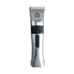 Pet Hair Clipper YSVET8988
