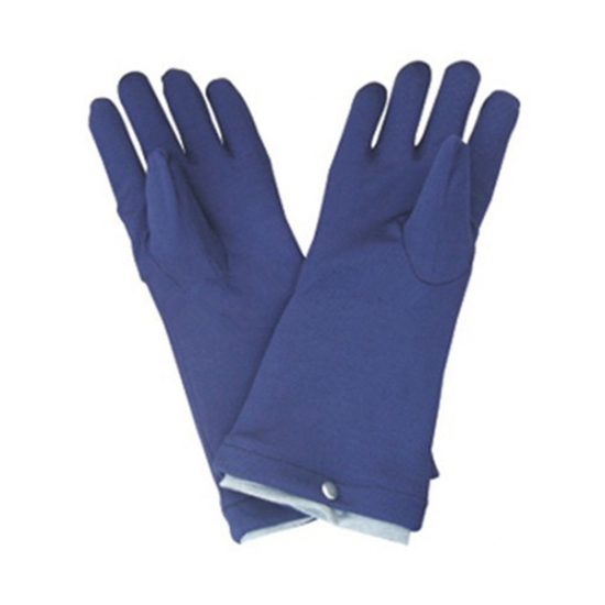 Lead Gloves for X-Ray Protection YSX1521