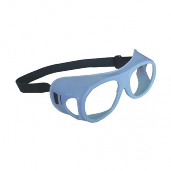 Lead Goggles for X-Ray Protection YSX1603