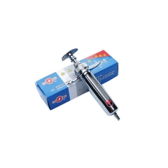 Cow And Horse Continuous Flow Syringe Pump YS-107