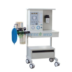 Veterinary Anesthesia Machine Price YSAV01A1