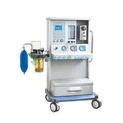 Animals Anesthesia Machine For Sale YSAV01B1