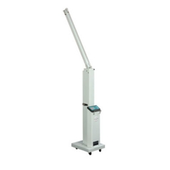 Veterinary 30W UV Ultraviolet Lamp YSFY-30DCI