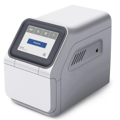 Veterinary Portable Auto Chemistry Analyzer YSTE-P2V