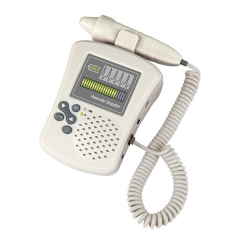 Blood Pressure Monitor YSDBP310V