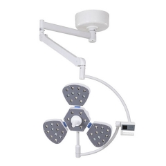 Veterinary LED Surgical Lamp YSOT-LED3