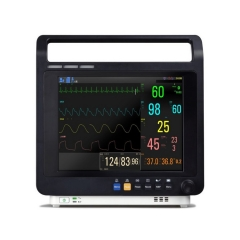 Patient Monitor Veterinary YSPM-A8V